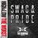 SWAG & PRIDE - Single