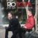 Mi Persona Favorita - Río Roma