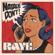 Natalie Don't - RAYE