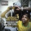Mochila nas Costas Radinho na Cintura (feat. MC Topre) by Selminho DJ iTunes Track 1