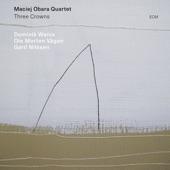 """Maciej Obara Quartet - Little requiem for a Polish Girl """"Tranquillo"""" (Henryk Gorecki)"""