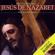 Breve historia de Jesús de Nazaret (Unabridged) - Francisco José Gómez