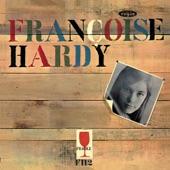 Françoise Hardy - Pourtant Tu M'Aimes