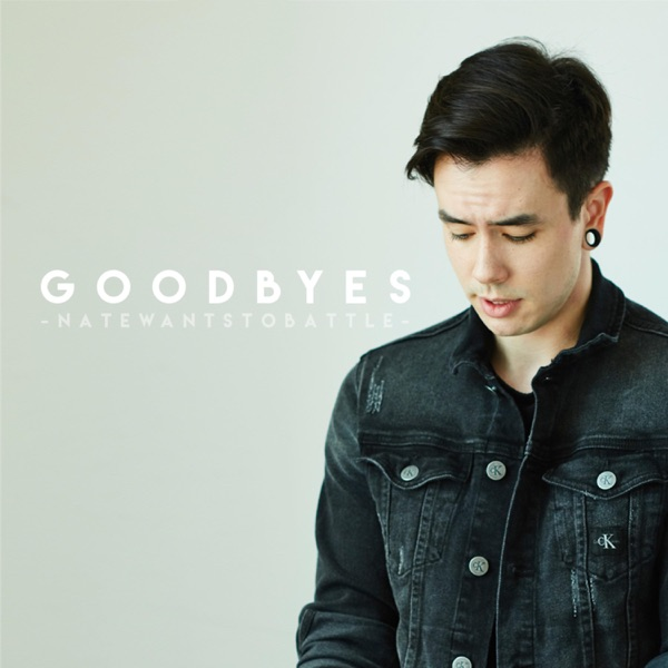 Goodbyes - Single