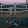 SYRE: THE ELECTRIC ALBUM - EP, Jaden