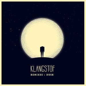 Klangstof - Hostage