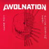 AWOLNATION - The Best (feat. Alice Merton) Grafik