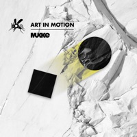 Ancestral - ART IN MOTION