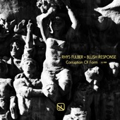 Rhys Fulber & Blush Response - Dissipate