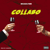 Collabo Bhadlyme - Bhadlyme