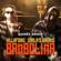 Killa Fonic - Bambolina (feat. Carla's Dreams) [Q o d ë s Remix]