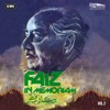 Faiz In Memoriam Vol 2