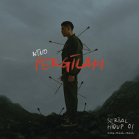 Download Nino - Pergilah - Single Gratis, download lagu terbaru