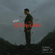 Nino - Pergilah - Single