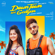 Downtown Wal Gediyan (feat. Jannat Zubair) - Mr. Dee