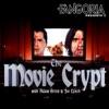 The Movie Crypt