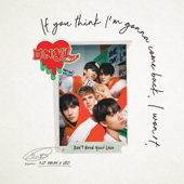 Don�t Need Your Love - NCT DREAM & HRVY