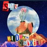 Buddha Trixie - Stay