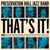 Preservation Hall Jazz Band - Halfway Right, Halfway Wrong