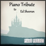 Piano Tribute to Ed Sheeran