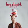JP Saxe - Hey Stupid, I Love You artwork