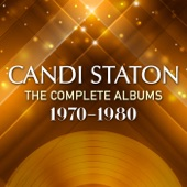 Candi Staton - What Would Become of Me