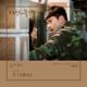 Yoonmirae - Flower MP3