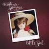 Little Girl Single
