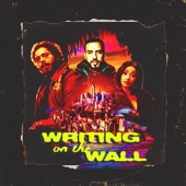 French Montana - Writing on the Wall (feat. Post Malone, Cardi B & Rvssian)