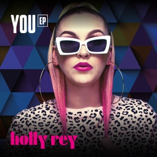 Holly Rey – You (EP) [iTunes Plus AAC M4A]