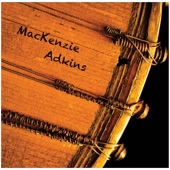 MacKenzie-Adkins - Tonight I'll Be Staying Here with You