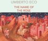 Umberto Eco - The Name Of The Rose bild