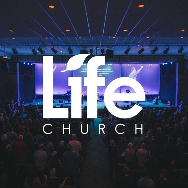 Life Church Christchurch