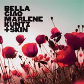 Bella Ciao (feat. Skin)