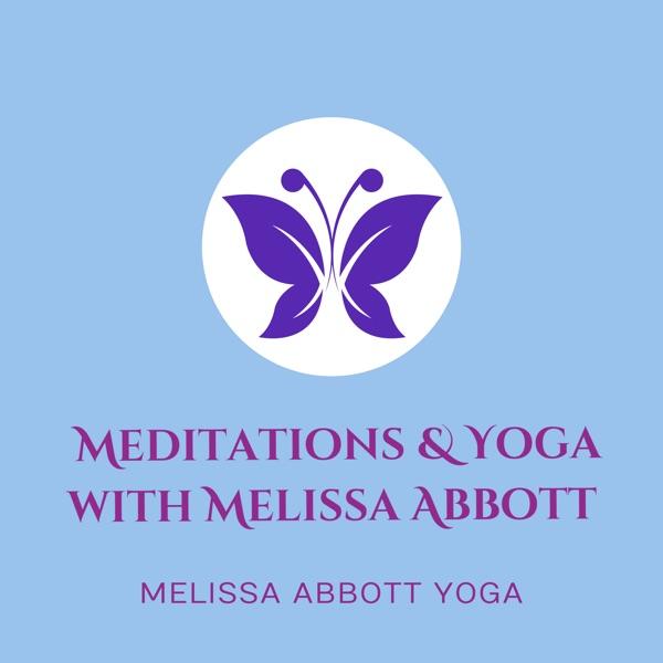 Meditation & Yoga with Melissa Abbott – Podcast – Podtail