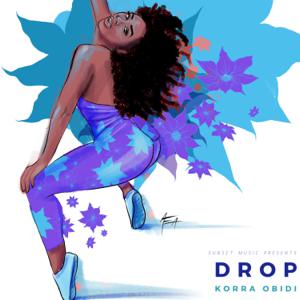 Korra Obidi - Drop