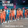 Crazy Stupid Silly Love by Now United iTunes Track 1