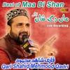 Best of Maa Di Shan