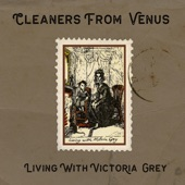 The Cleaners From Venus - The Mercury Girl