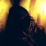 Glaare - My Love Grows in Darkness