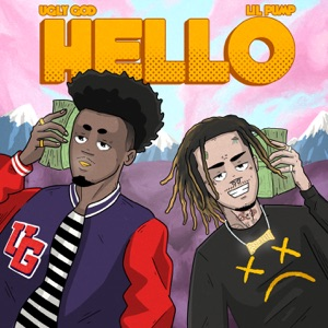 Ugly God - Hello feat. Lil Pump