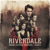 Camila Mendes - Daddy Lessons (feat. Camila Mendes) [From Riverdale: Season 3]