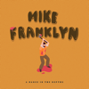 Mike Franklyn - Ghoul Disco artwork