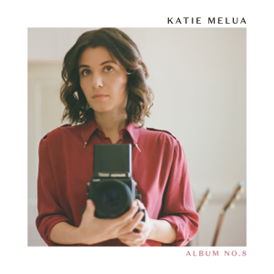 Katie Melua - Your Longing Is Gone