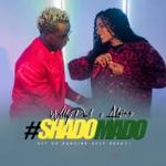 Willy Paul - Shado Mado (feat. Alaine)