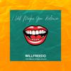 WillFreeDo - I Will Make You Katawa artwork