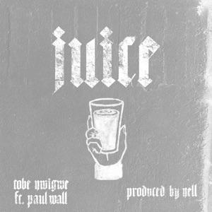 JUICE (feat. Paul Wall)