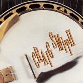 Craig Smith - St. Louis Blues