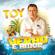 Toy Verão e Amor (Cerveja No Congelador) - Toy