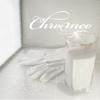 Chromeo - Overdrive ilustración